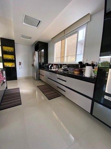 Na A venda! Casa de altíssimo padrão no Boulevard Lagoa - Foto 5