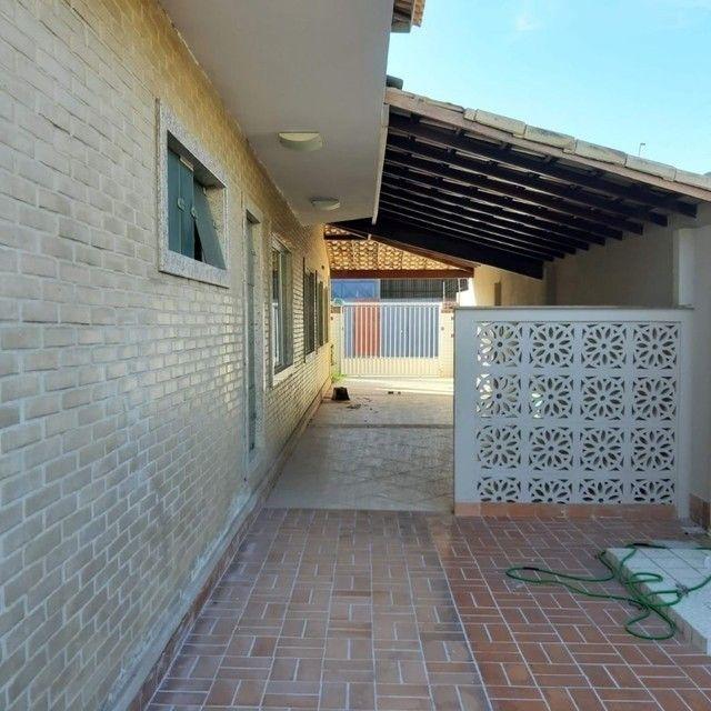 *FMD* -  Maravilhosa casa em parque de Jacaraipe. - Foto 16