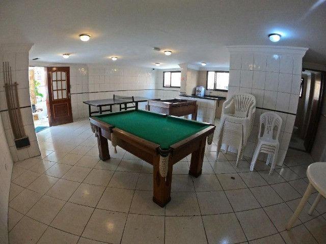 Apartamento 2 dormitórios - 79 m² -  Bairro Aviação - Praia Grande - SP R$ 280.000,00 - Foto 19