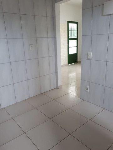 Apartamento sem condomínio no Barreto, 1 quarto, 30 m² - Foto 8