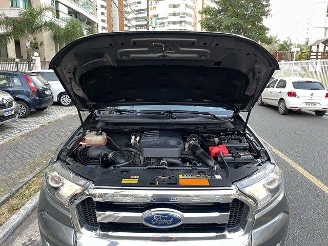 Ranger 2018 LIMITED Diesel 4X4 Automatica. - Foto 11