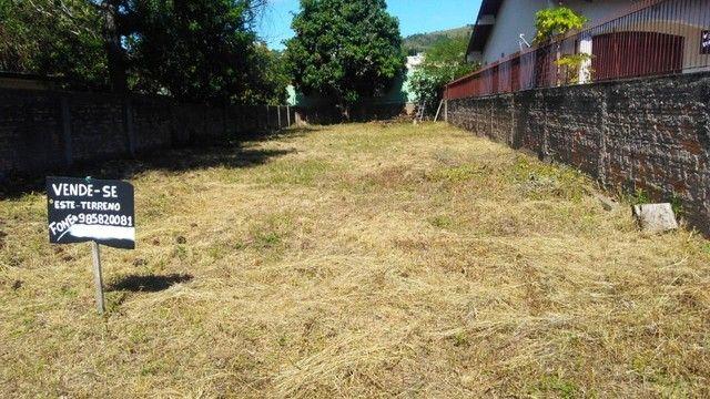 Linda Propriedade no Bairro Campo Novo - Foto 4