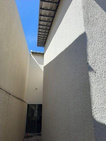 Casa com 2 Quartos com suíte Parque João Braz Goiânia - Foto 5