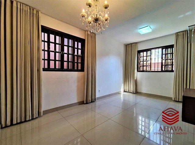 Casa à venda com 3 dormitórios em , cod:2329