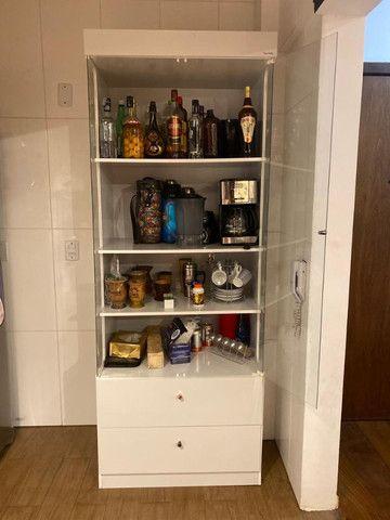 Armário para cozinha ou dispensa