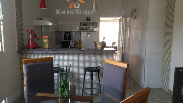 Casa bairro Interlagos R$230.000,00 - Foto 12