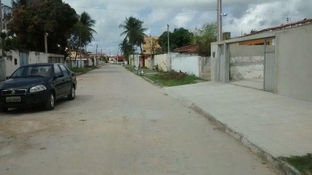 Pilar à 250mts do mar- Rua senador Paulo Guerra  - Foto 6