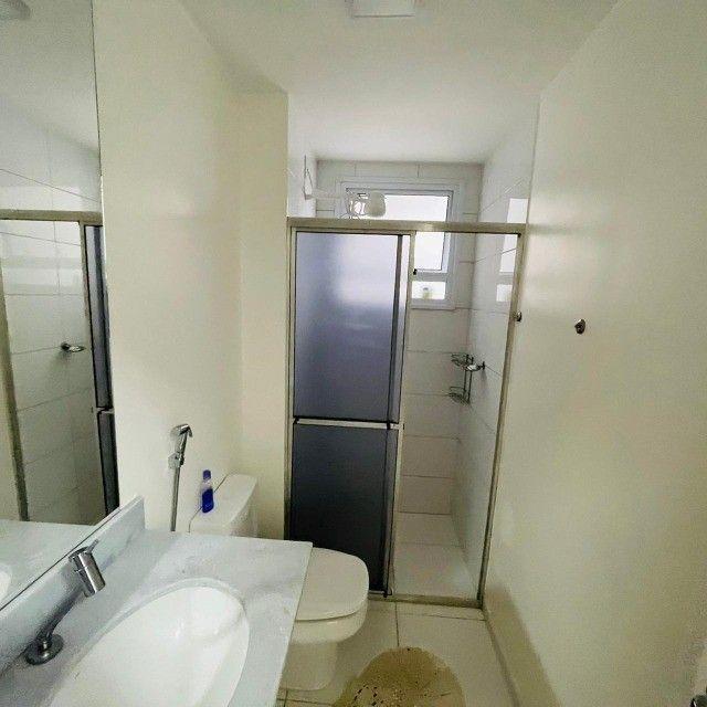 Vendo Apartamento no Golden Green Residence - Foto 7