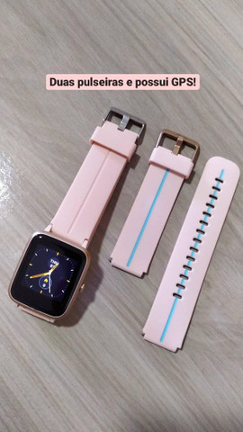 Smartwatches - Foto 5