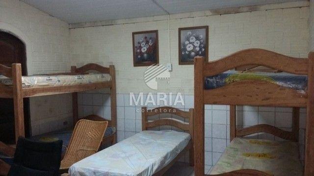 Casa de Condomínio próximo ao centro em Gravatá/PE! código:1146 - Foto 11