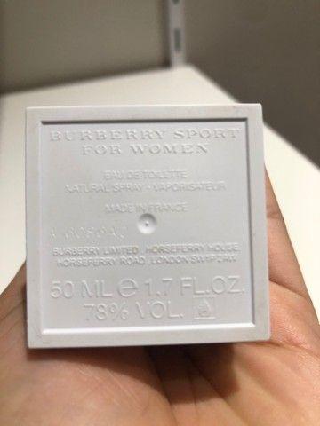 Burberry Sport for Women - perfume - Foto 3