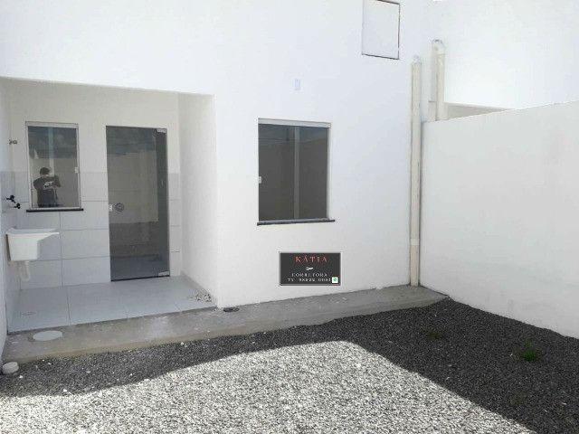 Atenção - Na Conceição 1  - Casa e Top , Com Localização Privilegiada - Foto 8