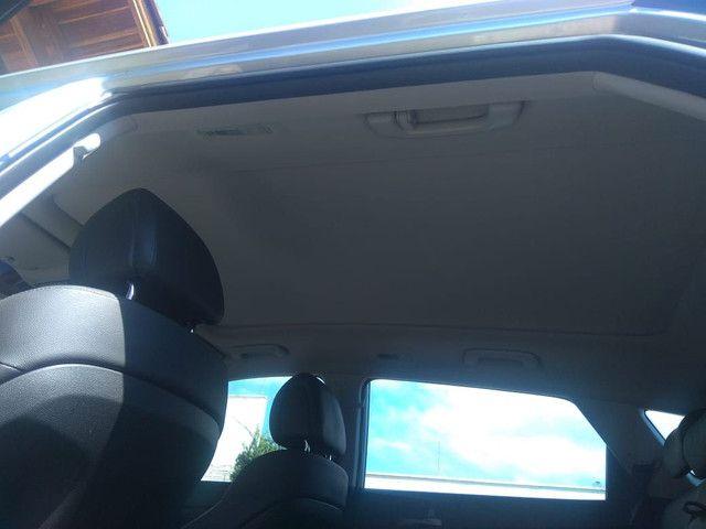 Hyundai New Tucson ? 2018 - Foto 13