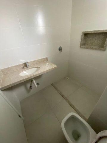 Apartamento 3 Quartos - Ed New WAY - Resende -RJ - Foto 15