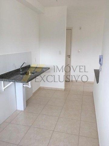 Apartamento - Vila Virgínia - Ribeirão Preto - Foto 5