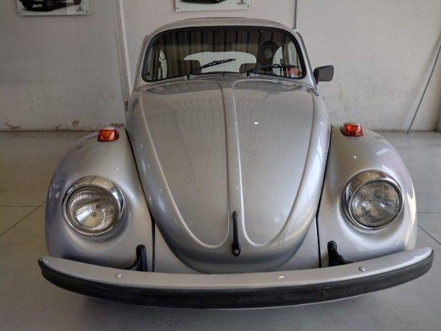VW Fusca Itamar - Foto 2