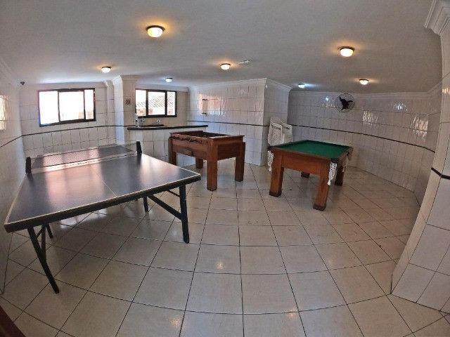 Apartamento 2 dormitórios - 79 m² -  Bairro Aviação - Praia Grande - SP R$ 280.000,00 - Foto 20