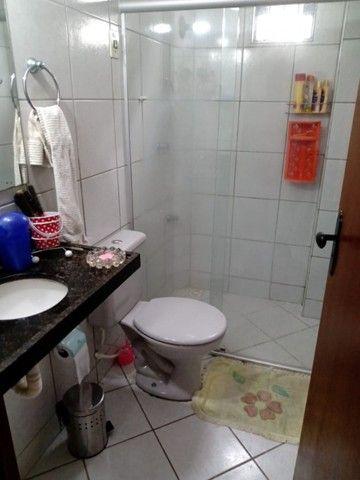 Apartamento no Bancários, 02 quartos térreo - Foto 10