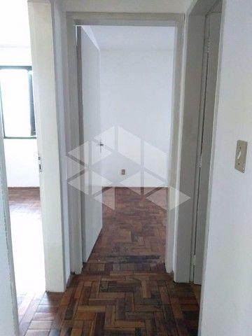 Apartamento para alugar com 2 dormitórios em , cod:I-033121 - Foto 5