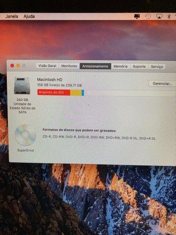 MacBook Pro i5 13? - Foto 3