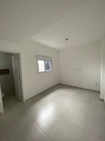 Apartamento 3 Quartos - Ed New WAY - Resende -RJ - Foto 14