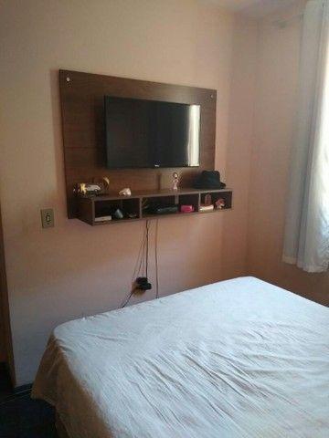 Apartamento 2 quartos bem localizado - Foto 6
