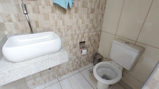 Casa à venda com 2 dormitórios em Pedra azul, Contagem cod:IBH2102 - Foto 12