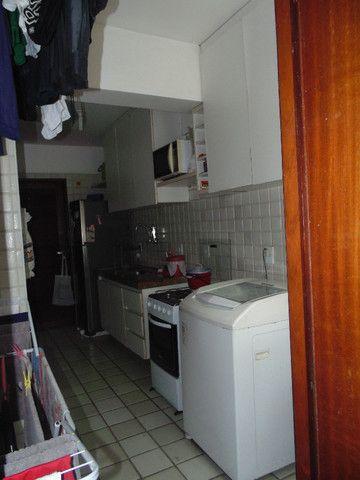 Apartamento 2 quartos, Pajuçara - Foto 10
