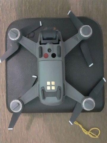 DRONNE. SPARK - Foto 3
