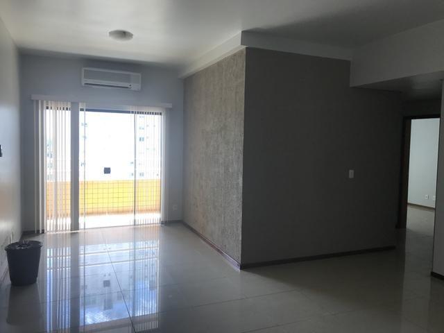 Apartamento 3 quartos Ponta Negra - Ilhas Gregas