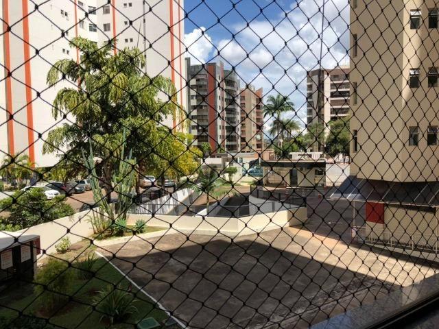 Apartamento m Águas Claras, 205 (3 Quartos) Praç