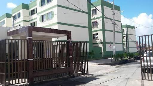 COND. PINHEIROS - PONTO NOVO