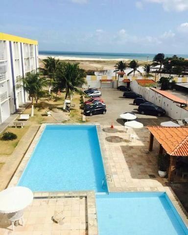 Apartamento no Icarai com Área de Lazer Completa