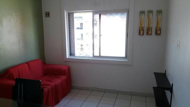 Espaço Verde, Excelente Localização em Flores, 2 quartos, Nascente e ventilado