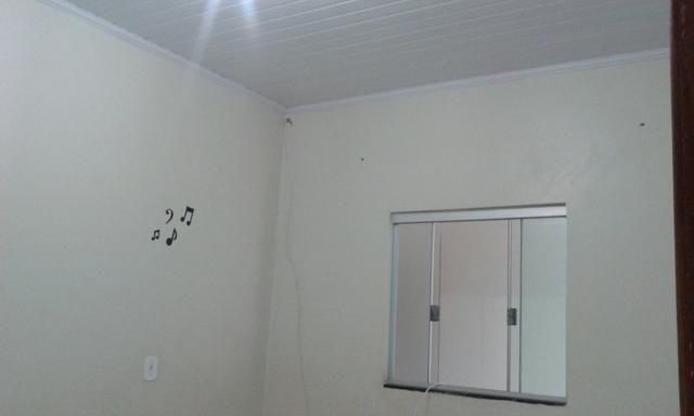 Aluga-se Apartamento 1 quarto
