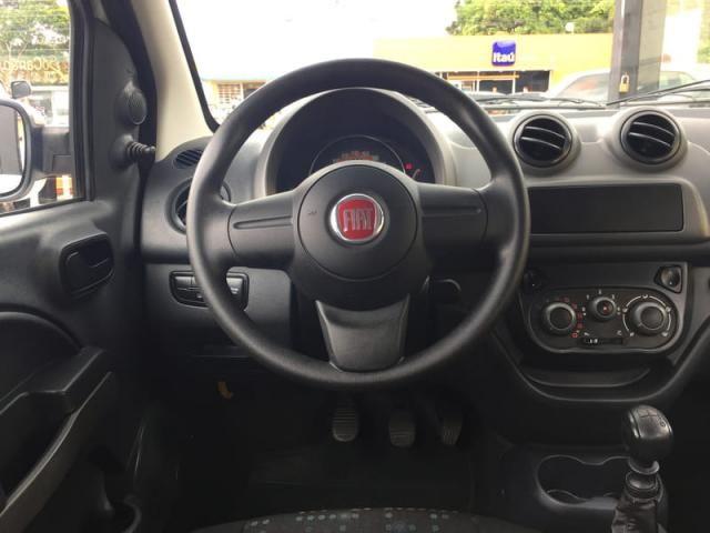 Fiat Uno Vivace 1.0 completo!!!! - Foto 5