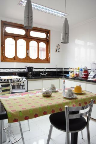 Casa Cascatinha - 3 salas, 3 suítes, 4 vagas - Oportunidade - Foto 19