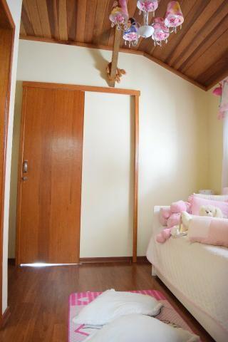 Casa Cascatinha - 3 salas, 3 suítes, 4 vagas - Oportunidade - Foto 8
