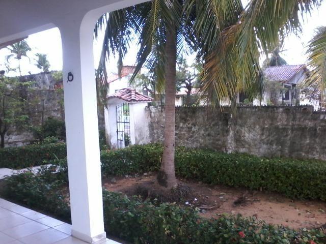 Casa em Salinopolis, com 4 quartos sendo uma suite proximo a Orla do Maçarico - Foto 15