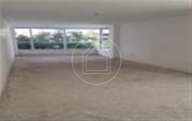 Escritório à venda em Icaraí, Niterói cod:595314 - Foto 3