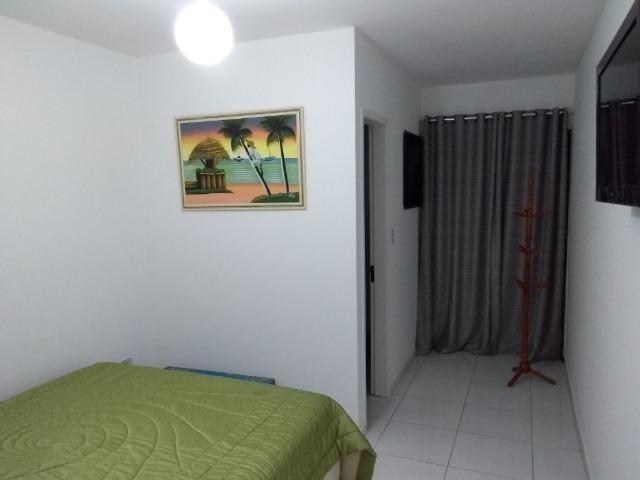 Casa de Condomínio em Gravatá/PE, com 07 quartos -Ref.272 - Foto 8