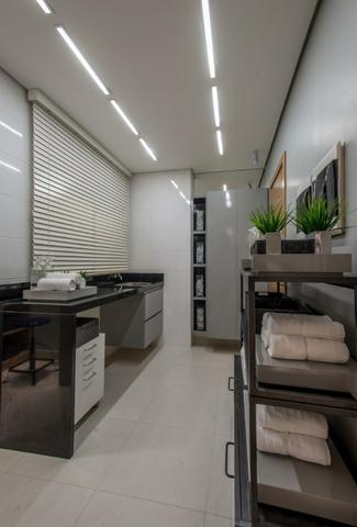 Splendore apartamento alto Padrao Pronto para morar - Foto 5