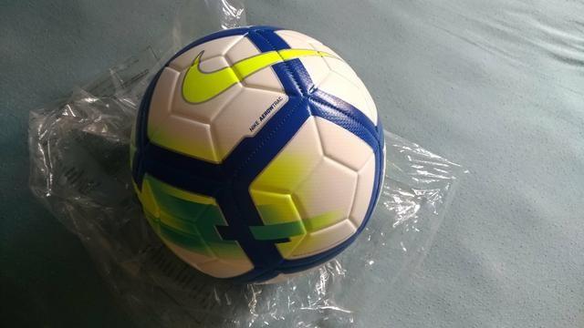 12aac134fc980 Bola Nike Campo Strike Cbf. Bo A Nike Strike Cbf 20d0d07f88a030 Mtvnewsbd  Com