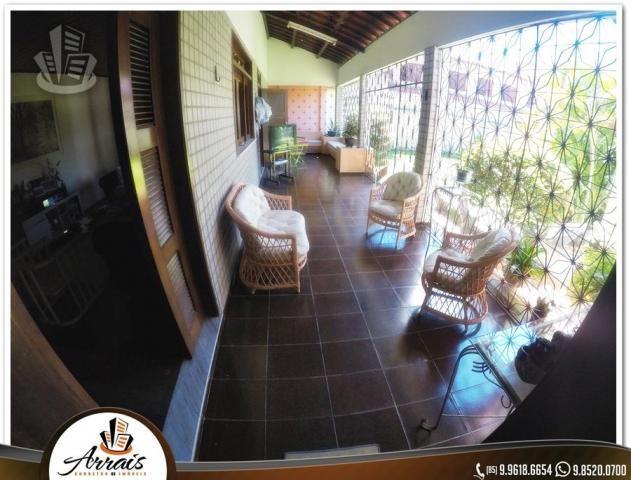 Casa grande no Vila União - Ideal para empresas. - Foto 19