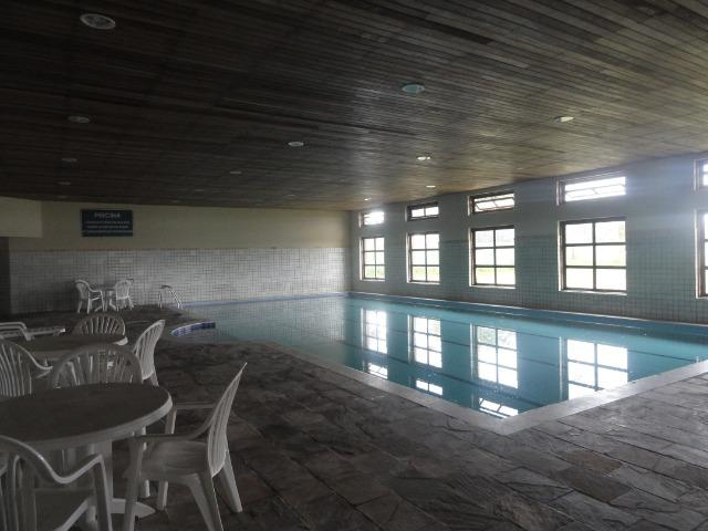 Casa de Condomínio em Gravatá/PE, com 07 quartos -Ref.272 - Foto 15