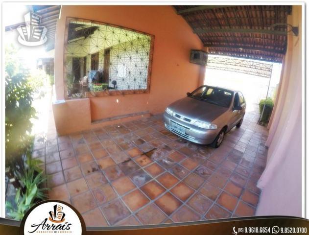 Casa grande no Vila União - Ideal para empresas. - Foto 7