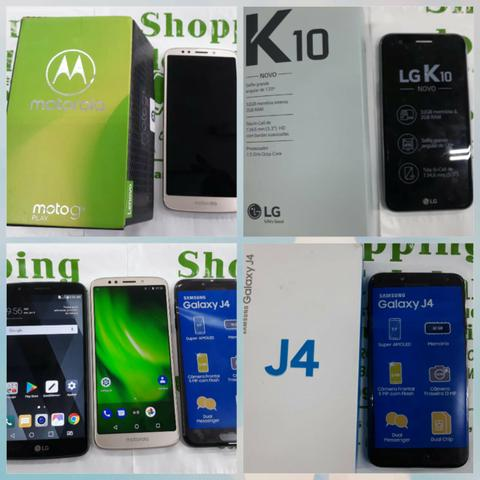 c223d212b4c Celular Samsung em Manaus e região