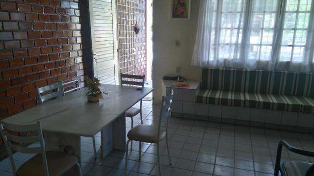 Casa Duplex na Avenida em condomínio Fechado em Pau Amarelo - Foto 9