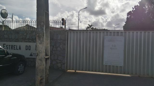 Casa Duplex na Avenida em condomínio Fechado em Pau Amarelo - Foto 2