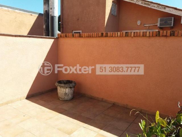 Casa à venda com 4 dormitórios em Cristal, Porto alegre cod:186086 - Foto 18